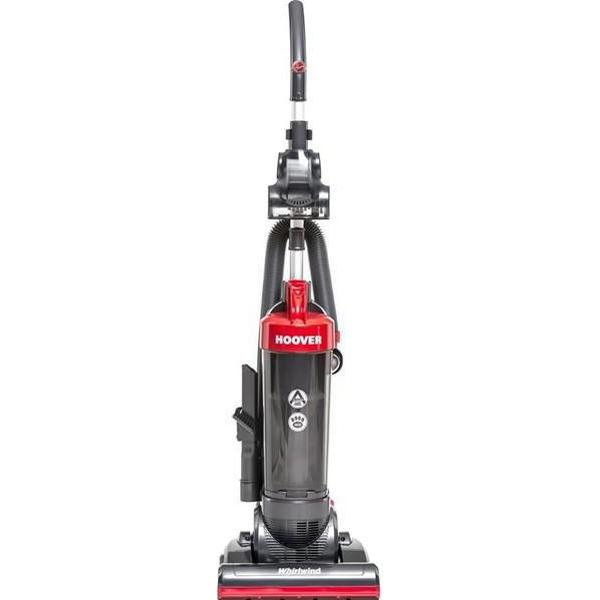 Hoover Whirlwind WR71WR01001