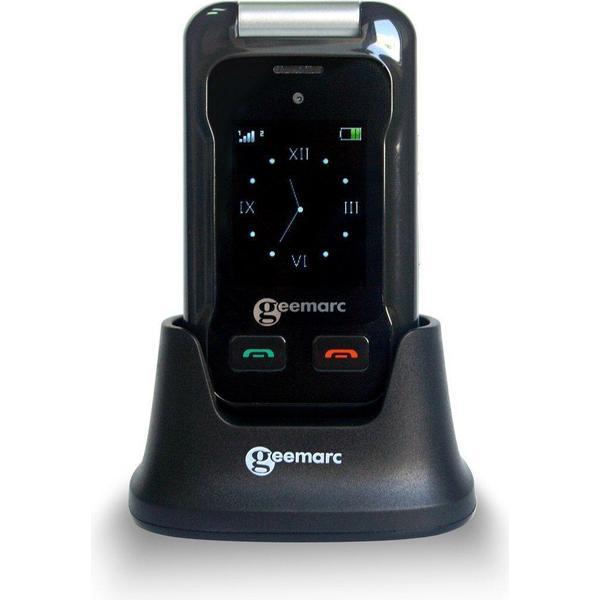 Geemarc CL8500 Dual SIM