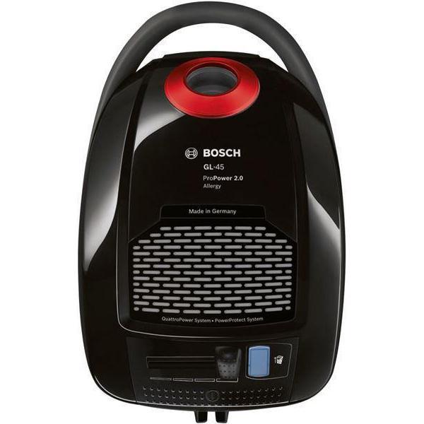 Bosch BGB45330