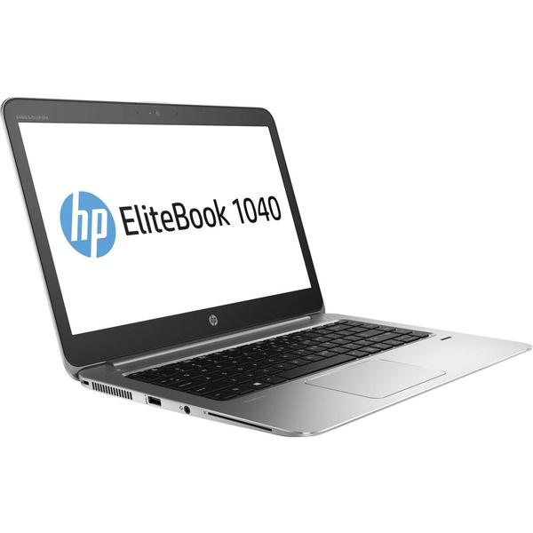 HP EliteBook 1040 G3 (V1A79EA) 14""