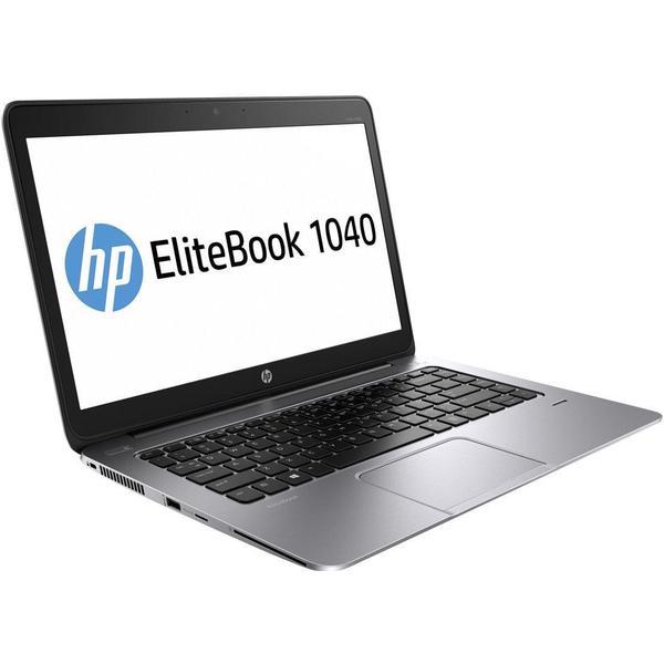 "HP EliteBook 1040 G3 (V1A71EA) 14"""