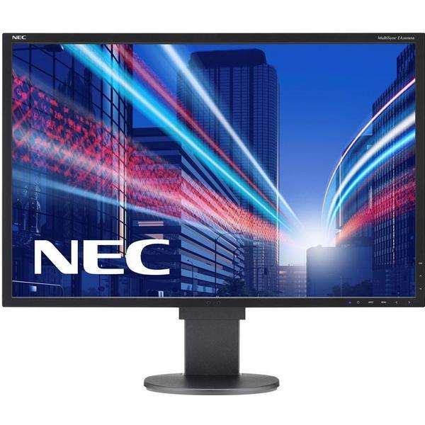 """NEC MultiSync EA305WMi 30"""""""