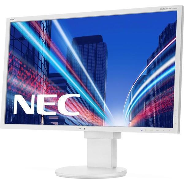 """NEC MultiSync EA273WMi 27"""""""