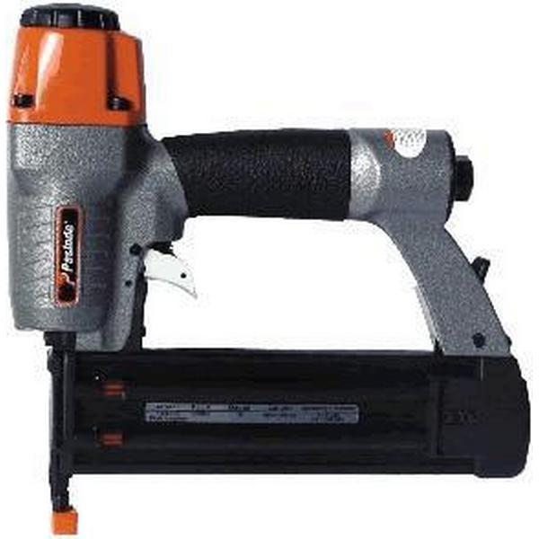 Paslode FN1850