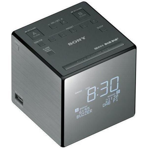 Sony XDR-C1DBP