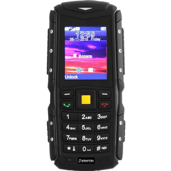 Insmat Erifon Rock V4 Dual SIM