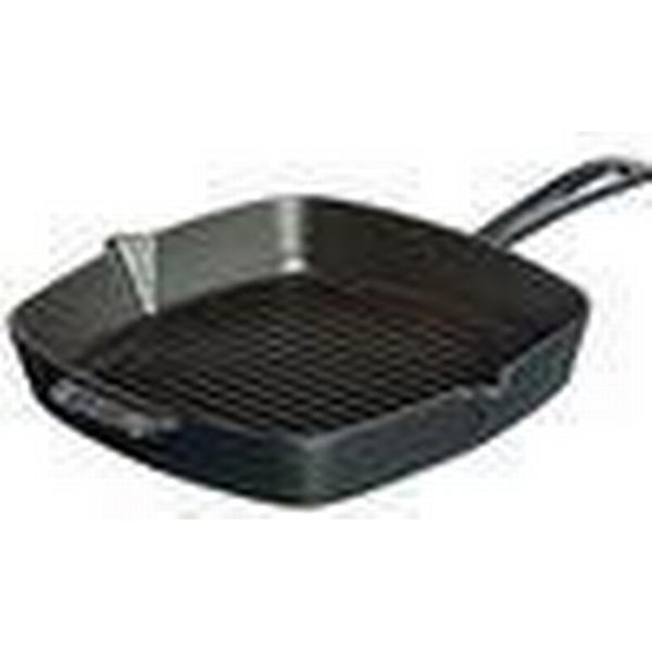 Staub American Grill Pan Grilling Pan 26cm