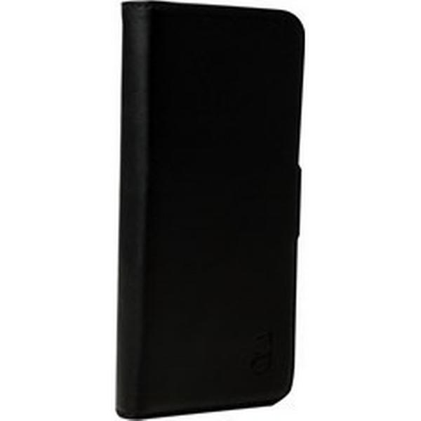 Gear by Carl Douglas Magnetic Wallet Case (iPhone 6/6S)