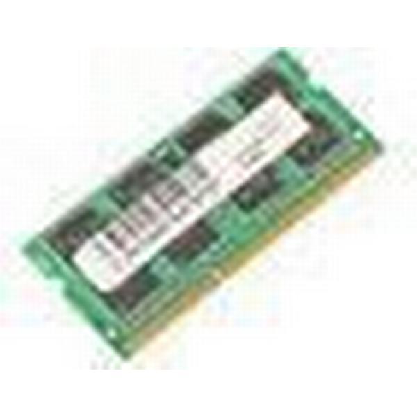 MicroMemory DDR3 1333MHz 8GB (MMG2428/8GB)