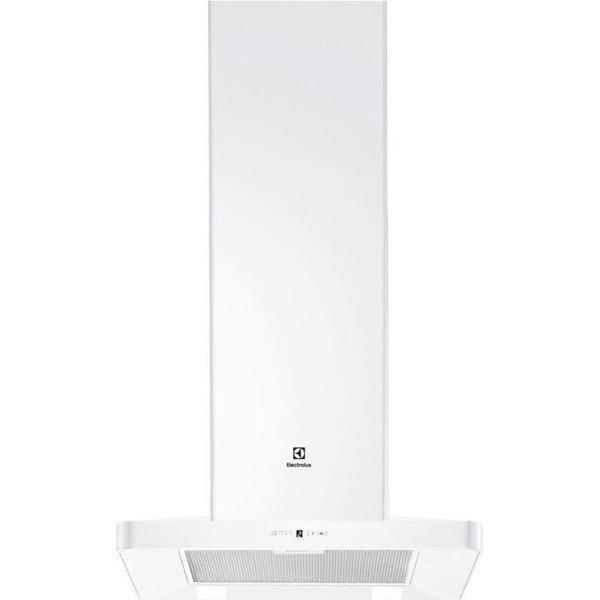 Electrolux EFF60560OW Hvid 59.8cm