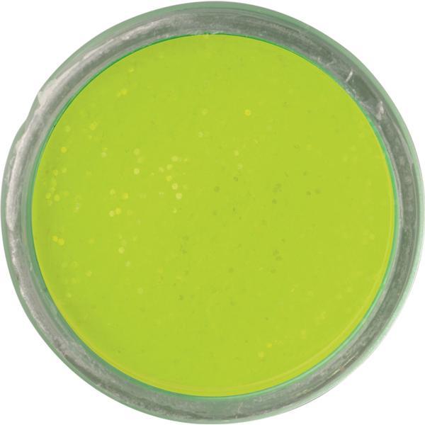 Berkley Powerbait Natural Scent Cheese Glitte