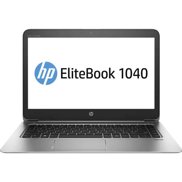 HP EliteBook 1040 G3 (V1A70EA) 14""