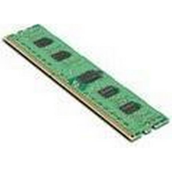 Lenovo DDR3 1866MHz 4GB ECC Reg (4X70F28585)