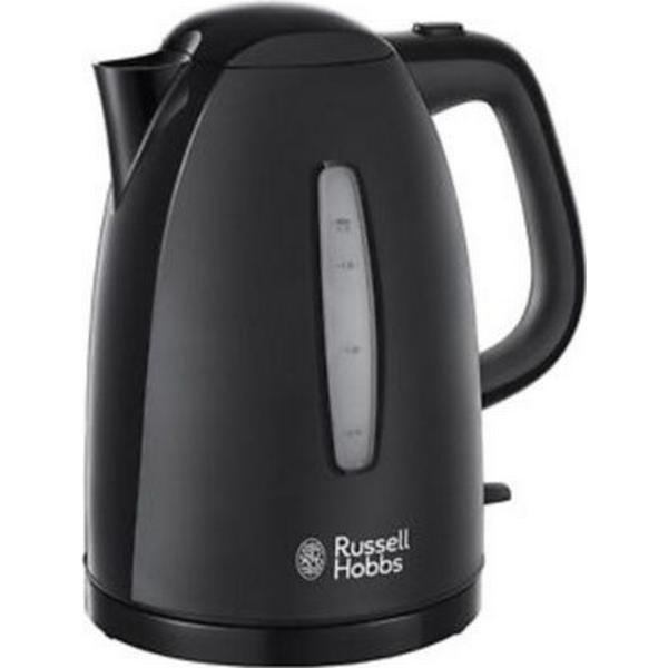 Russell Hobbs Textures 21271