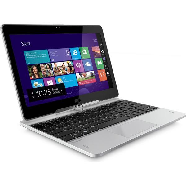 "HP EliteBook Revolve 810 G2 (F1P79EA) 11.6"""