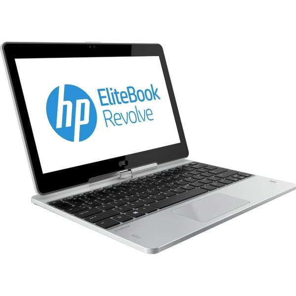 "HP EliteBook Revolve 810 (F6H54AW) 11.6"""