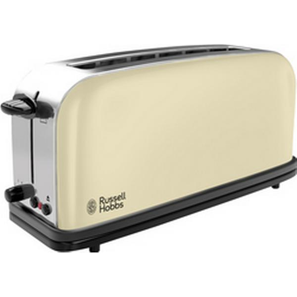 Russell Hobbs Classic 21395