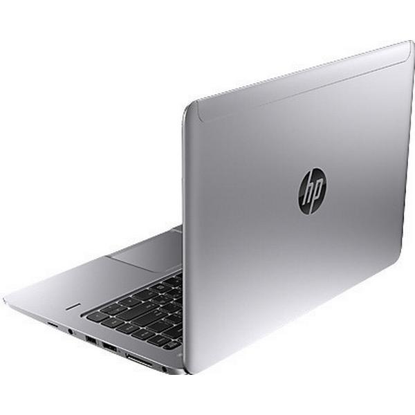 """HP EliteBook 1040 G1 (F1N10EA) 14"""""""