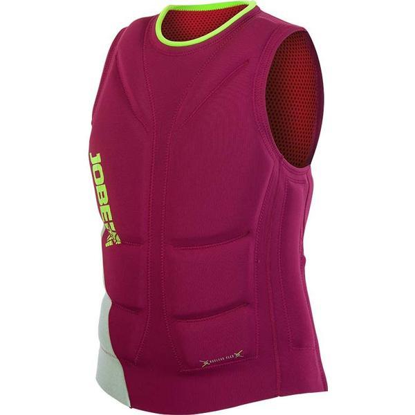 JoBe Heat Dry Comp Vest