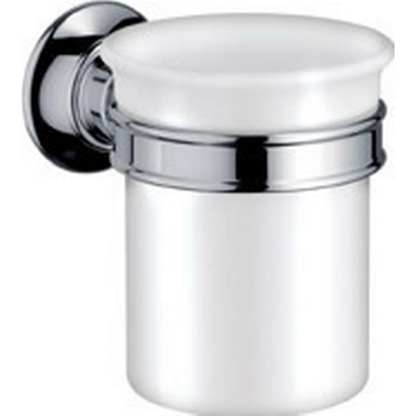 Hansgrohe Tandkrus Axor Montreux 42134820