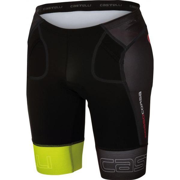 Castelli Free Tri Shorts M