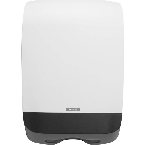 Katrin M Hand Towel Dispenser