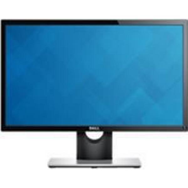 """Dell SE2216H 21.5"""""""