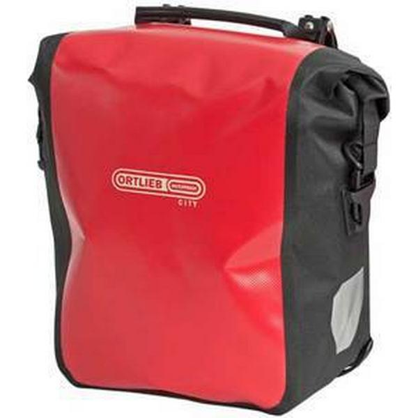 Ortlieb Roller City 25L