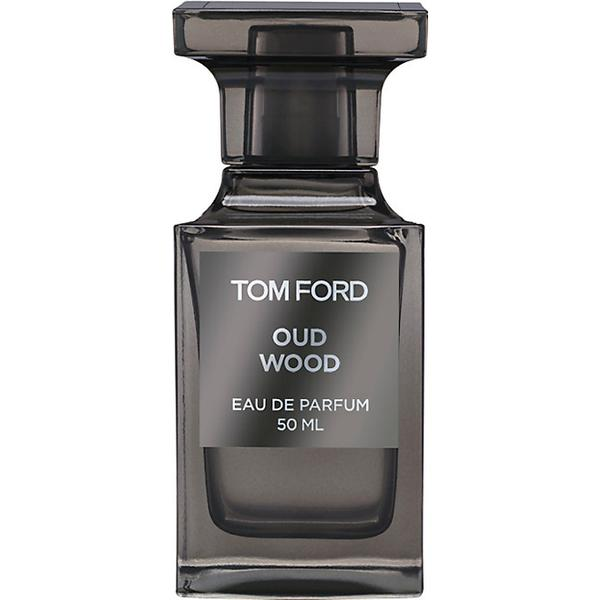 Tom Ford Oud Wood Edp 50ml Compare Prices Pricerunner Uk