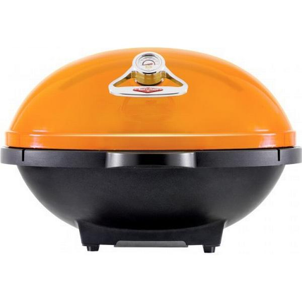 BeefEater BUGG Gasgrill