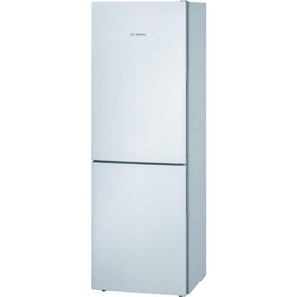 Bosch KGV33XW30G White