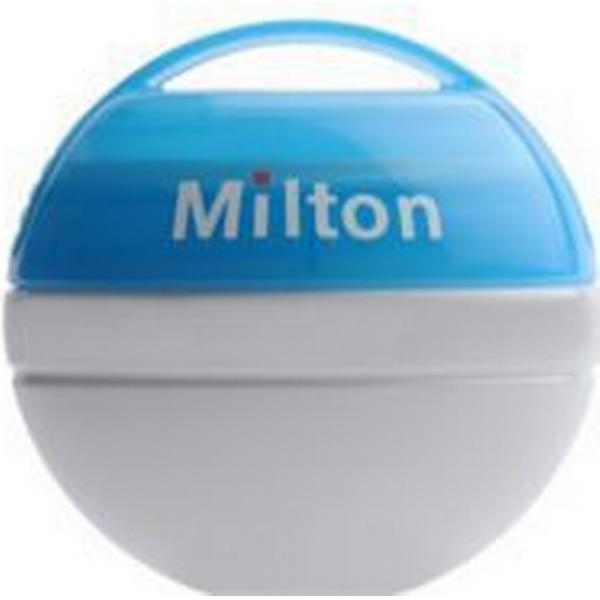 Milton Mini Portable Soother