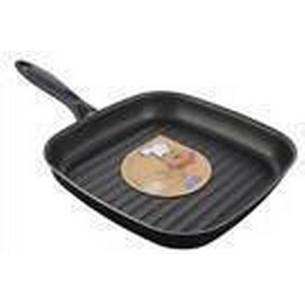 Pendeford Bronze Collection Grill Pan Grilling Pan 28cm