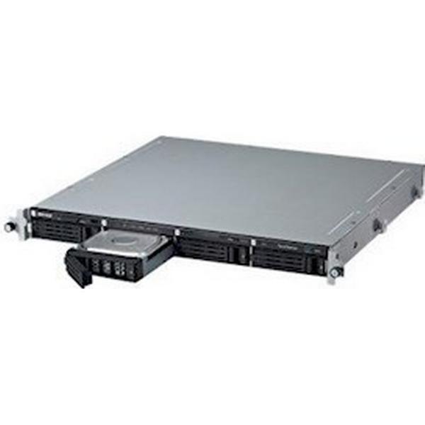 Buffalo TeraStation WS5400 8TB