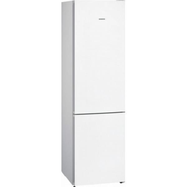 Siemens KG39NVW35 Hvid