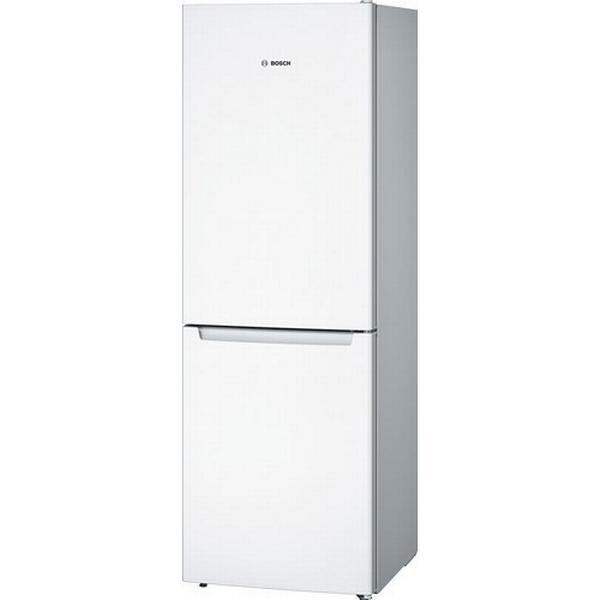Bosch KGN33NW20 Hvid
