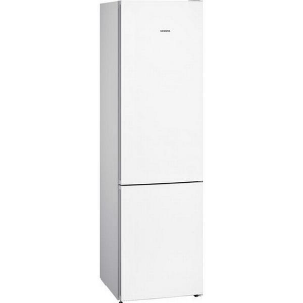 Siemens KG39NVW45 Hvid