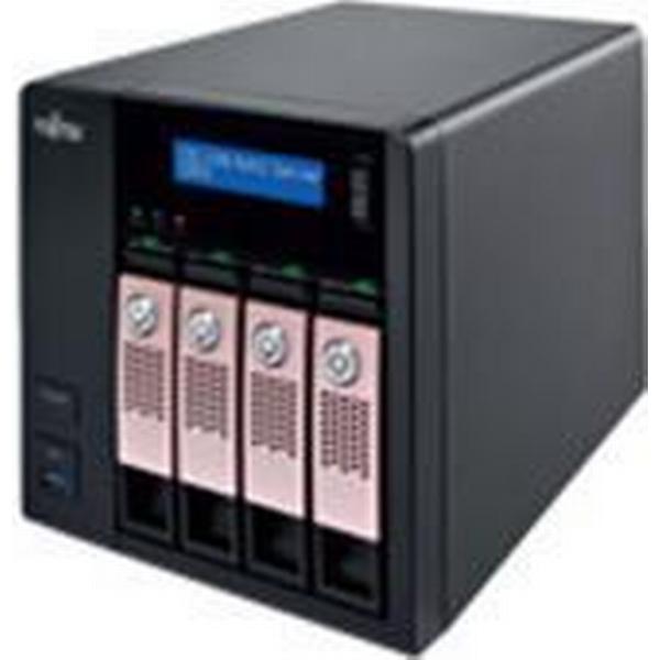 Fujitsu Celvin Q805