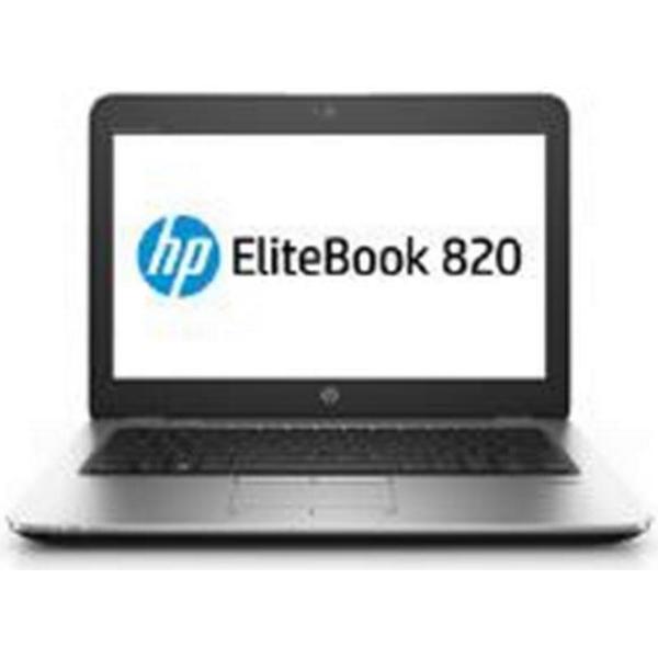 """HP EliteBook 820 (T9X51EA) 12.5"""""""