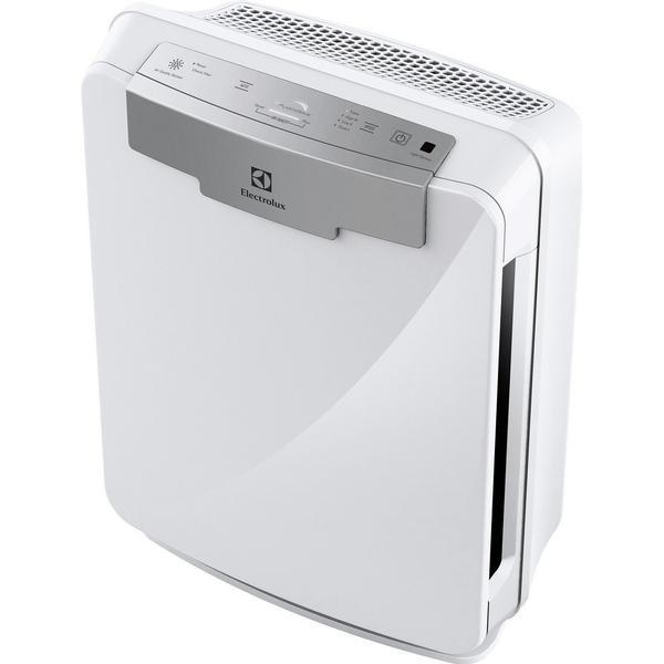 Electrolux Healthy Living EAP300