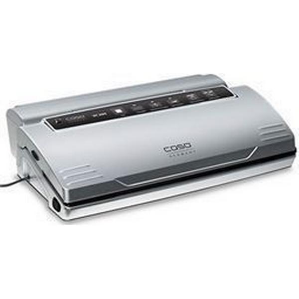 CASO VC 300 Pro - Vakuumpakker