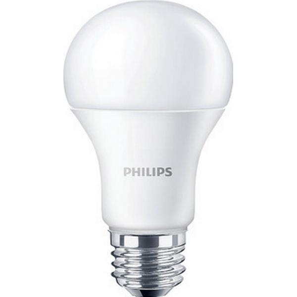 Philips CorePro LED Lamp D6 40W E27 827