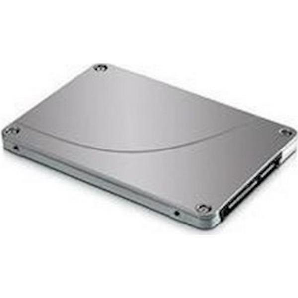 Lenovo ThinkStation 4XB0H58024 256GB