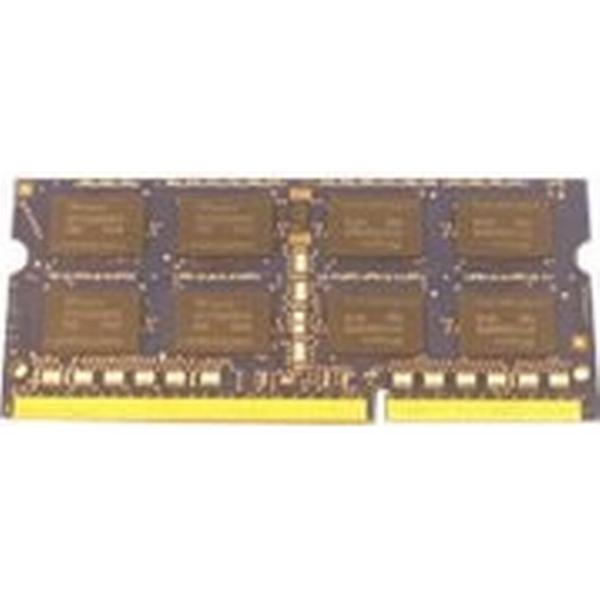 MicroMemory DDR3 1866MHz 8GB for Apple (MMA1082/8GB)