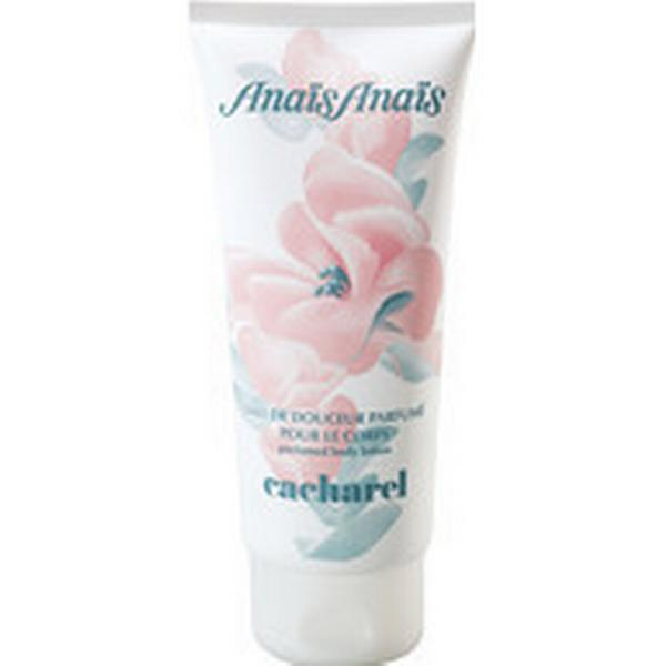 Cacharel Anais Anais l'Original Body Lotion 200ml
