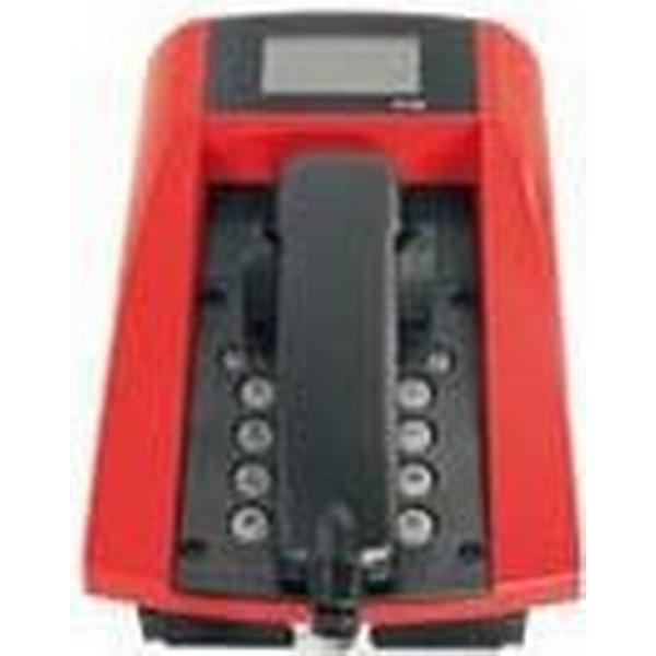 Innovaphone IP150 Black