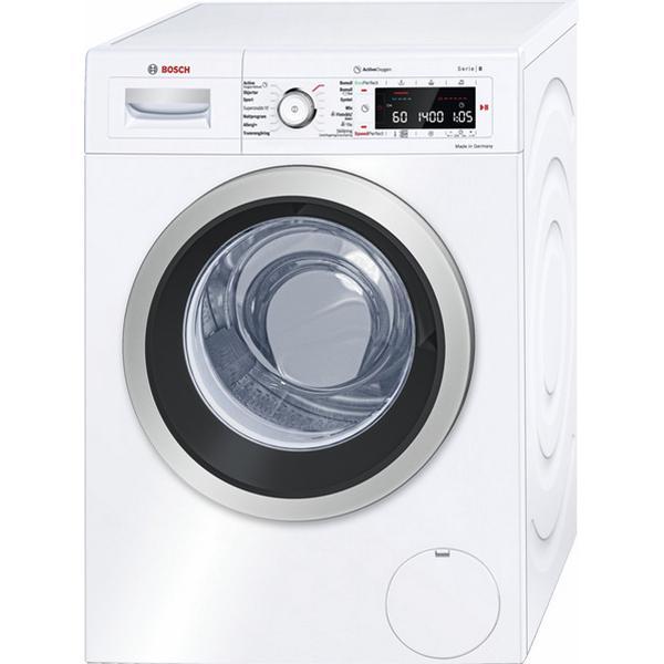 Bosch WAW28768SN