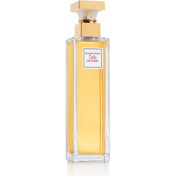 e5fccf40bb4 Elizabeth Arden 5th Avenue EdP 75ml - Compare Prices - PriceRunner UK