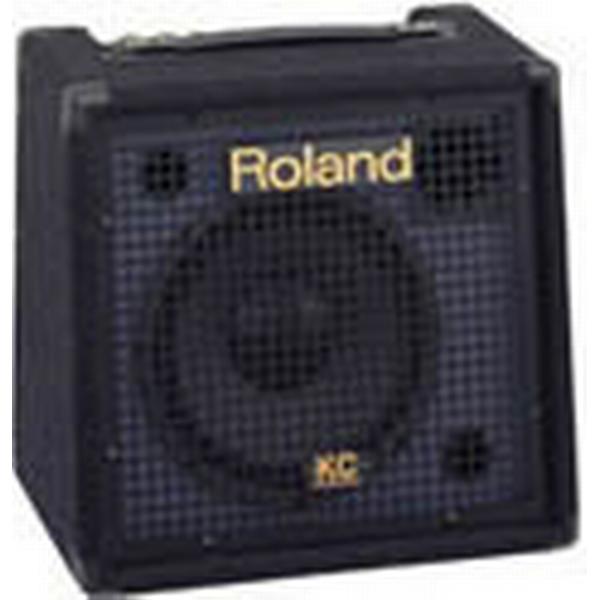 Roland, KC-60