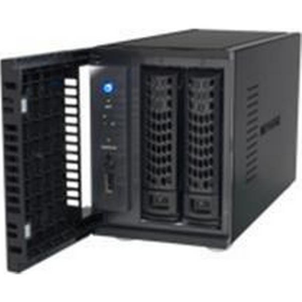 Netgear ReadyNAS 212 4TB